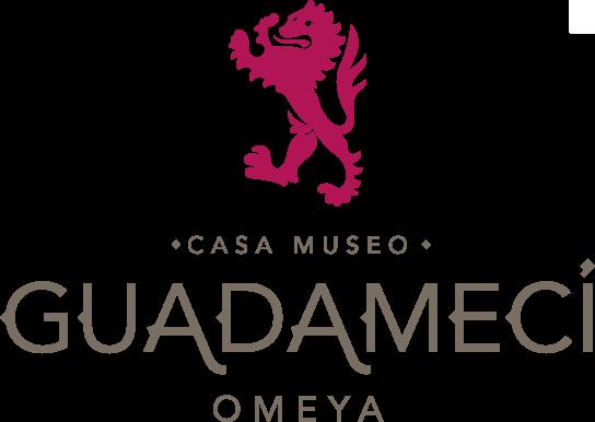 Casa Museo Guadamecí